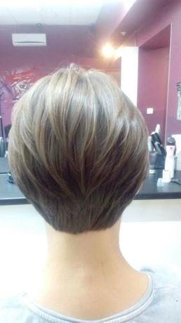 Все виды парикмахерского искусства