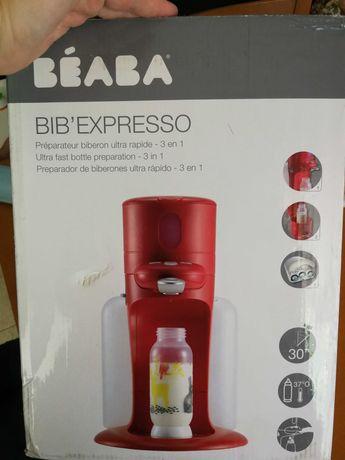 Beaba bib express 3 in 1