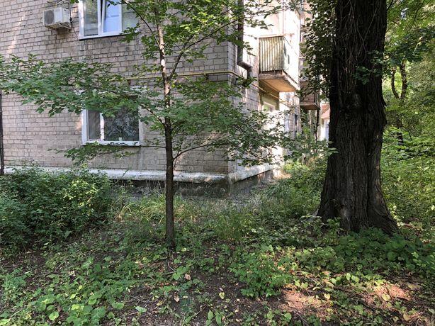Срочно продажа 2-х комнатной квартиры в центре Донецка от собственника