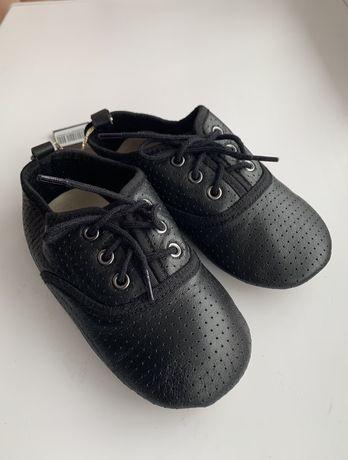 Тапочки H&M Mango Zara