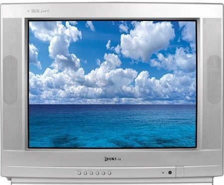 Ремонт телевизоров на дому с гарантией, телемастер