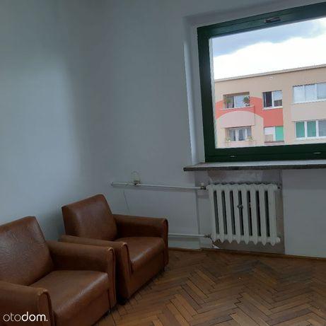 Lokal usługowo- biurowy Lubin centrum