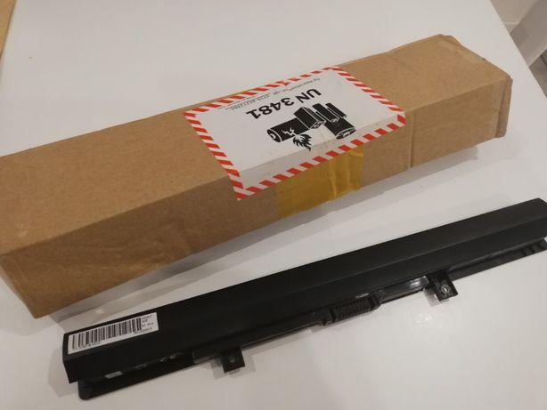Bateria Para Portatil Toshiba - NOVA