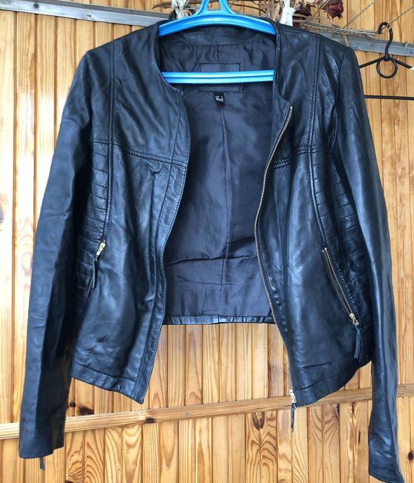 куртка Mango Киев - изображение 1