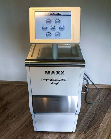Maxx Venus Freeze