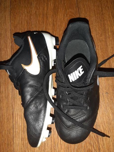 Бутсы nike стелька 19 см бутси, кроссовки футбольные кросiвки