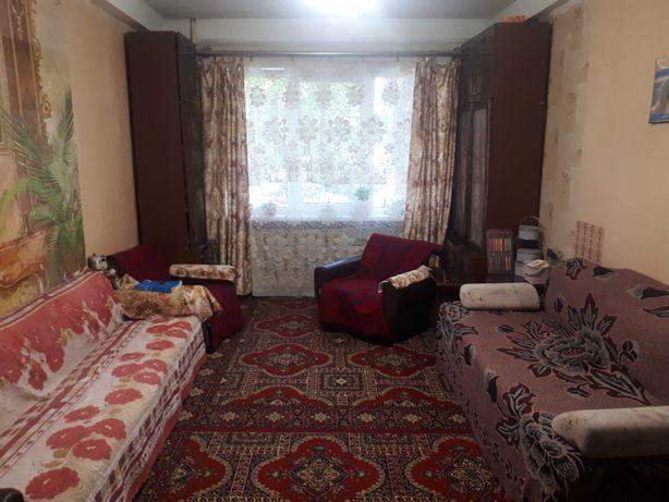 ПРОДАМ 2-х ком. квартиру по ул.Сеченова за 17000 у.е.