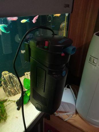 Filtr fluval 2 plus wewnętrzny do akwarium