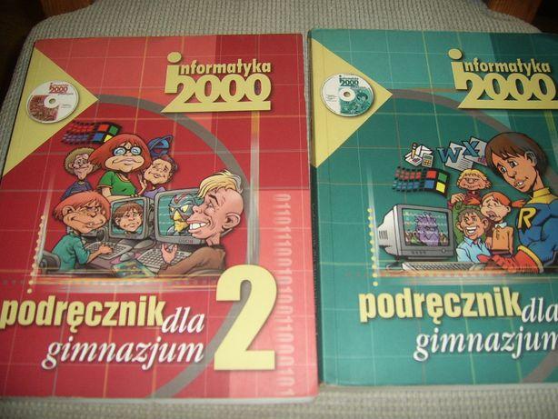Informatyka 2000-1,2-Czarny Kruk
