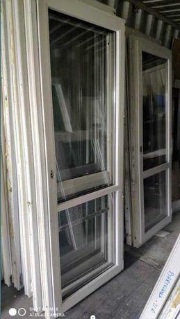 Okna Pcv z niemiec