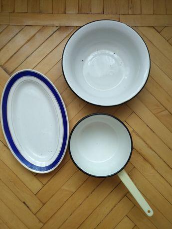 Продается кухонная посуда