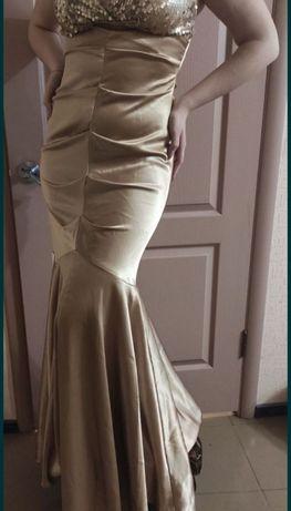 Вечерние платья , очень красивое