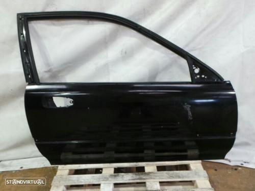Porta Frente Direita Honda Civic V Hatchback (Eg)