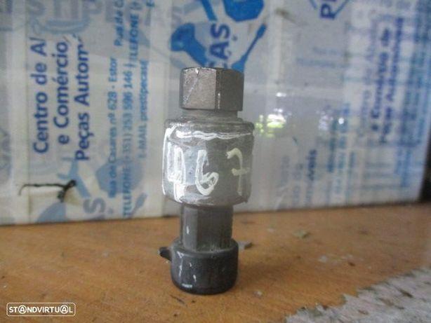 Modulo 8200279259 RENAULT / SCENIC / 2006 / Interruptor de pressão, Ar condicionado /