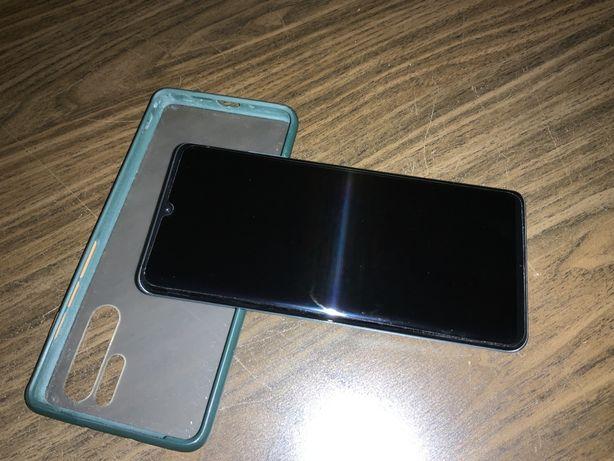 Huawei P30 Pro 128gb (azul)