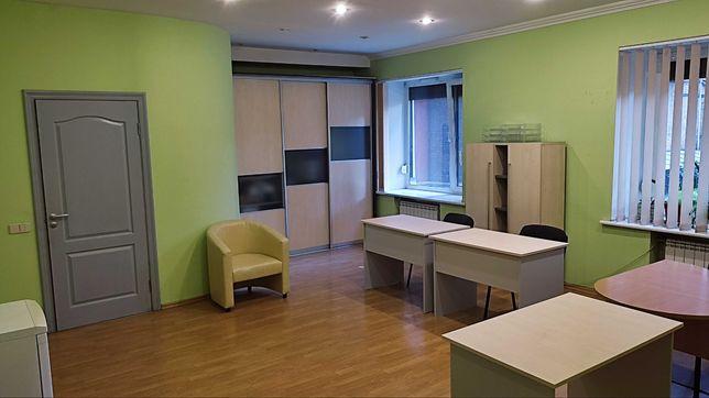2х комнатная квартира на Печерске (54 м²), Дружбы Народов 9.