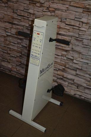 Rotor rehabilitacyjny MEDI GYM