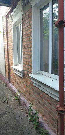 Продам дом в Русской Лозовой V S2