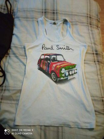 Koszulki damskie r s i m