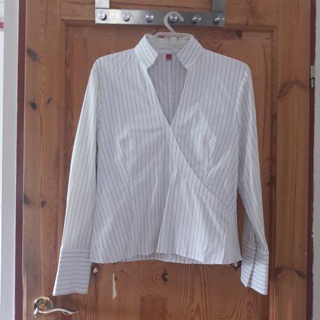Koszula damska ESPRIT r. XL