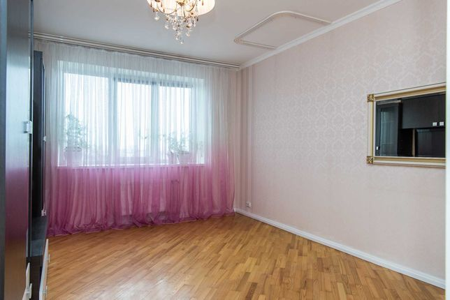 БЕЗ%! Продам 3к кв 120квм в новом доме! ул. Бориспольская. Эксклюзив!
