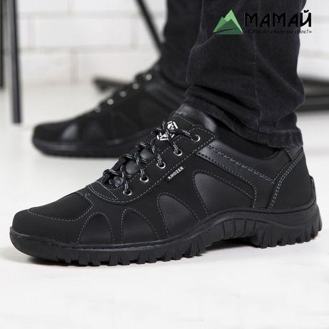 Ціну знижено! Кросівки чоловічі Кроссовки мужские туфли Z 15