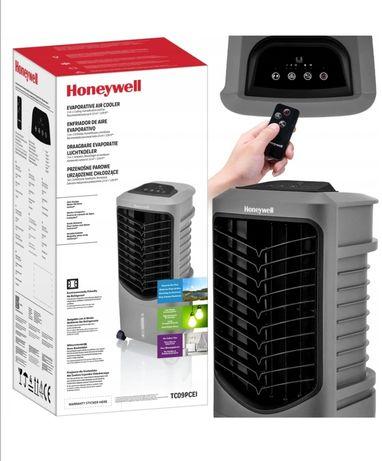 Klimatyzator przenosny Honeywell