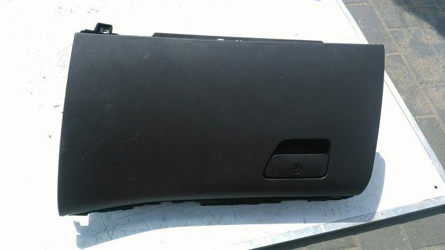 Schowek Ford Mondeo MK5