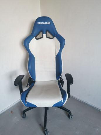 Fotel gamingowy Vertagear SL2000