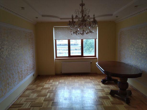 Квартира продається