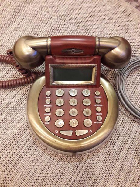 Телефон стационарный KXT-590OH