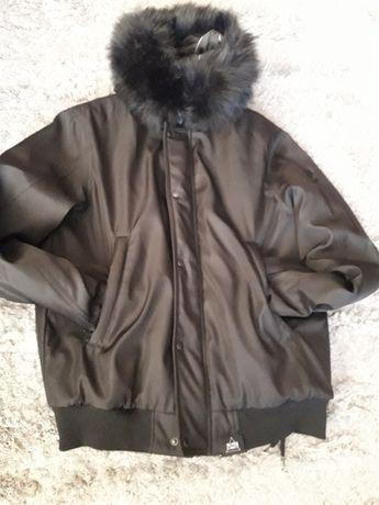 Куртка Black Limit
