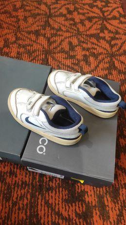 Продам кросівки 27 р Nike
