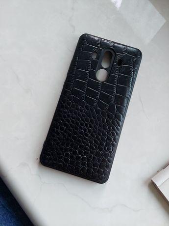 Чехол Huawei Mate 10