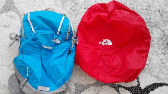 Рюкзак наплічник сумка The North Face Litus 32 Osprey Tatonka Deuter