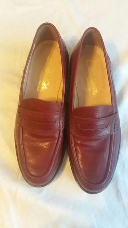 Sapatos Carlos Santos