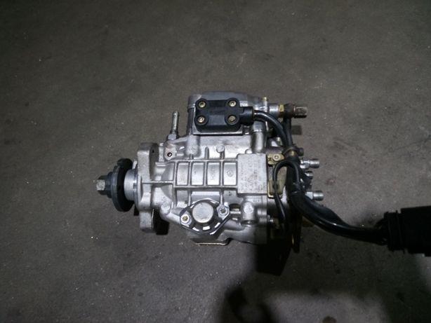 Bomba injetora Volkswagen 1.9tdi