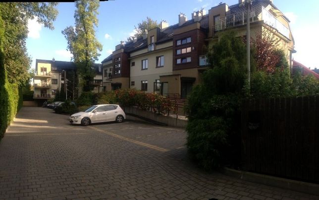 Nocleg Apartament Mieszkanie Doby