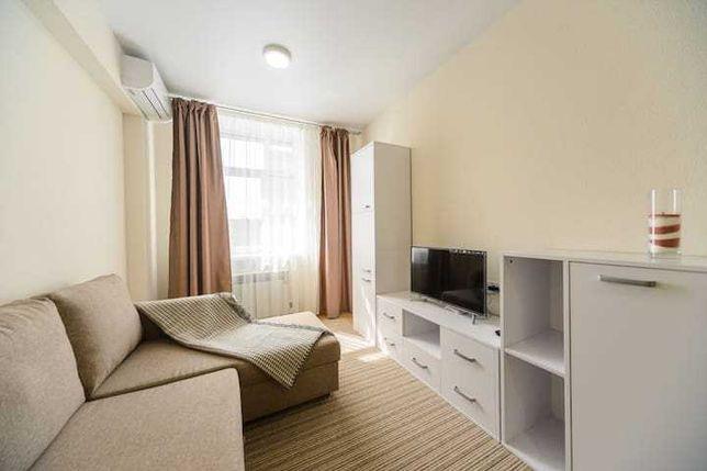 SMART House. Комфортные апартаменты-студио с одной Спальней.Смарт Хаус
