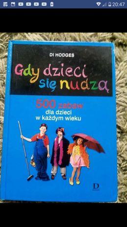 Ciekawe książki w stanie BDB i IDEALNYM