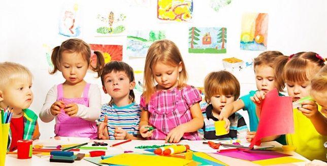 Детские развивающие занятия кружок для девочек кружок рукоделия