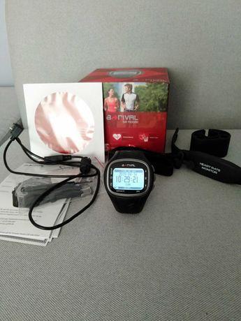 Smartwatch a-rival training watch SpoQ SQ100
