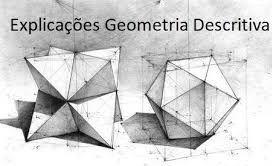 Explicações de geometria