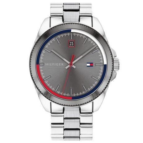 Новые часы Tommy Hilfiger.Ориг.tissot,omega,rolex,oris,boss,orient.