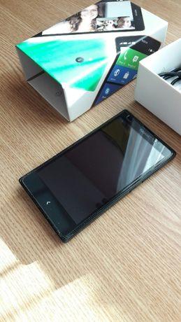 Nokia XL, telefon, uszkodzony, na części, zadbany, Kalisz, dual SIM