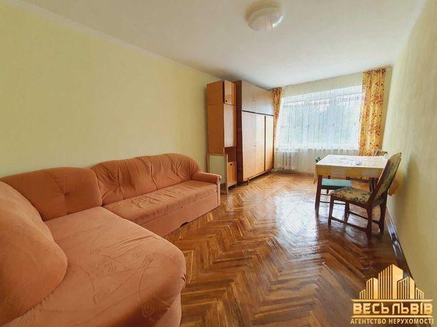 Оренда 2-кімнатна квартира для сім'ї вул. Рубчака (Стрийська)