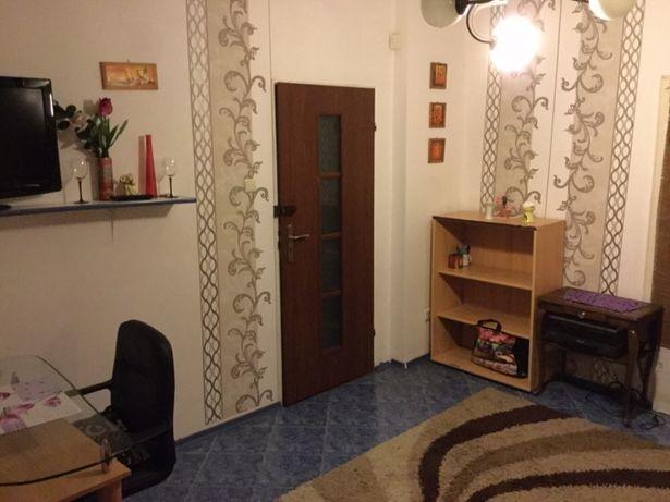 duzy pokój okolice Pojezierska wifi,manufaktura 3,5 km