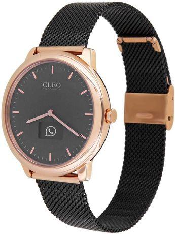 Zegarek Smartwatch CLEO XW Connect