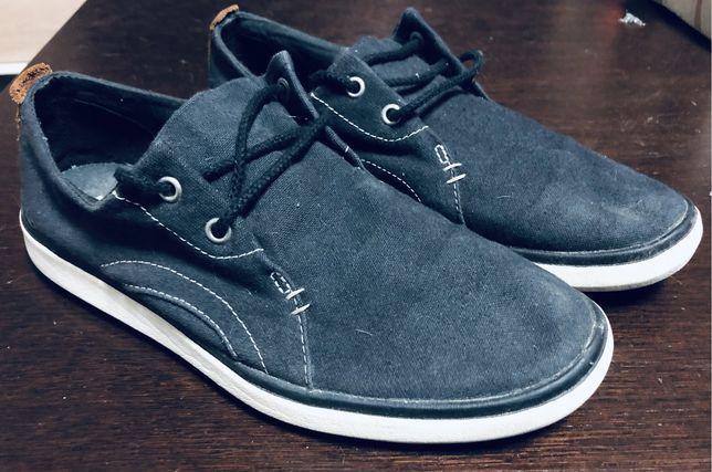 Sapatos Timberland (A1LO5) Nº41