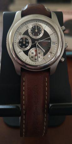 Relógio Chevignon chronograph excelente